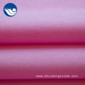 Two-way Stretch Antistatic 100% Polyester Mini Matt Fabric