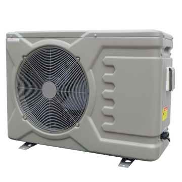 air to water versati heat pump shenbao
