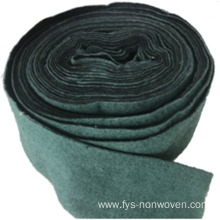 Tree Protection Thickened Non-woven Fabric