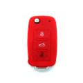 VW golf gti mk5 key covers silicone