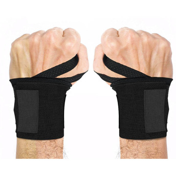 Carpal Tunnel Thumb Support Brace For Arthritis