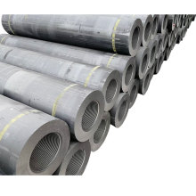 UHP 350 Grade Graphite Based Electrodes Market Prices