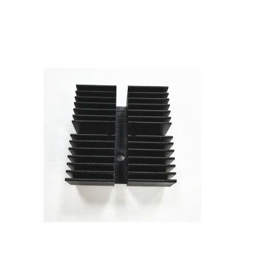 LED Heat sink aluminium