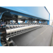 AL Nonwoven Needle Loom Machine for Wool Felting Machine