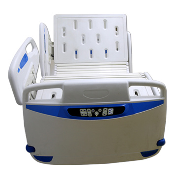 Electric Hospital bed with high quality