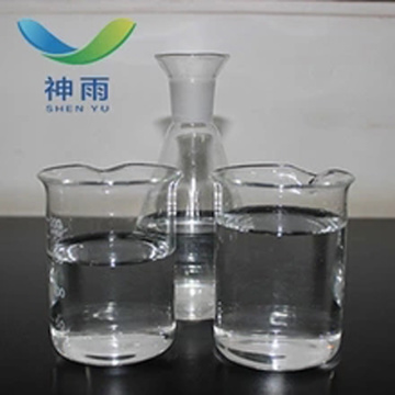Nitrogen Compounds Dibutylamine Cas 111-92-2