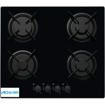 Electrolux Ireland Customer Service For Cooktop