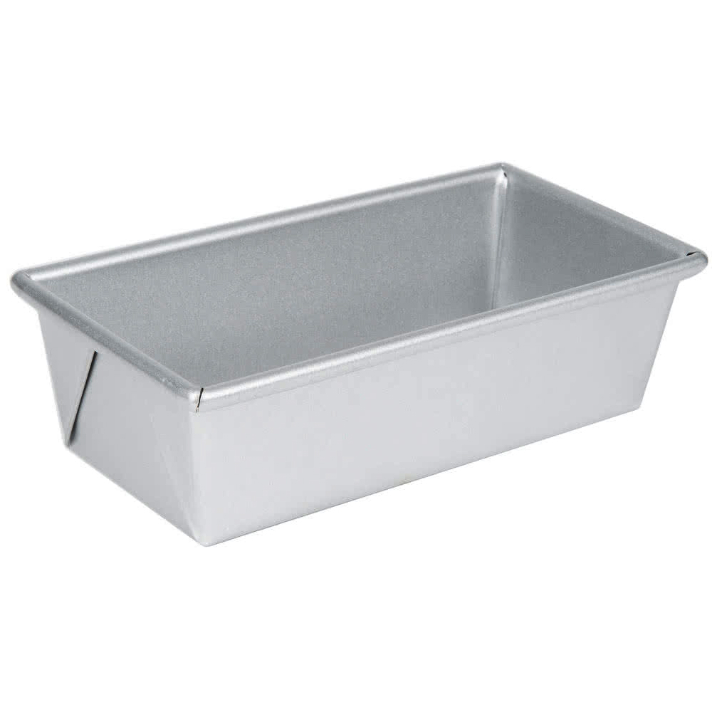 Nonstick Bread Baking Pan