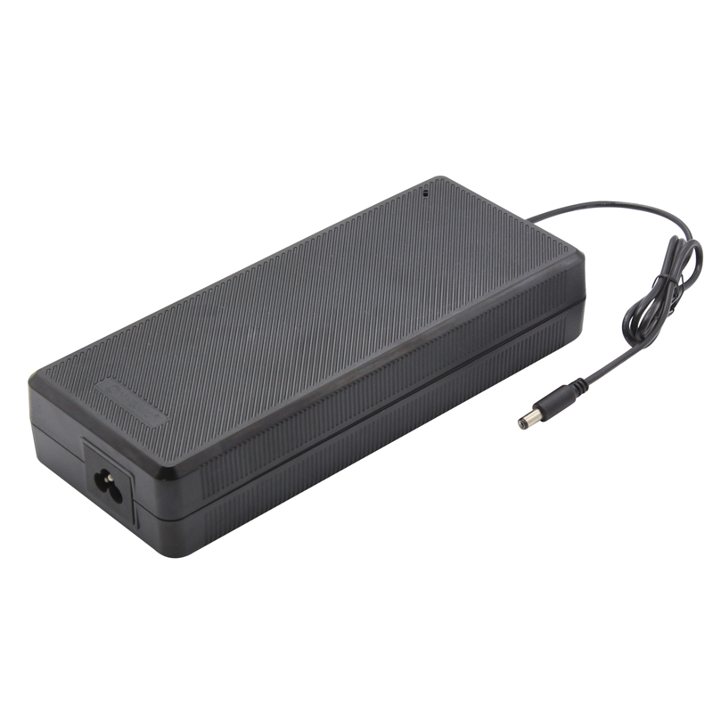 300W Power Adapter