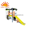 rock climbing towers playground equipment