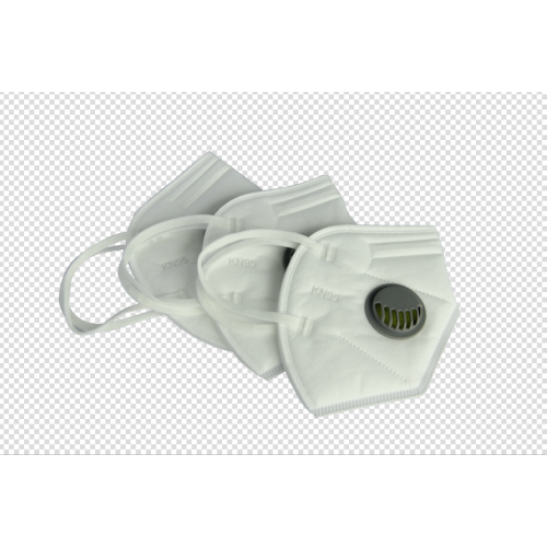 Disposable 3 Ply Safety Face Mask for Protection