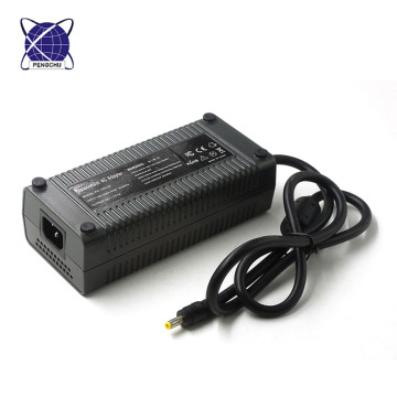13V 200W DC Power Supply Adapter Transformer 15A