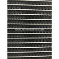 Great Wall C30 Radiator Assembly 1301100-S16