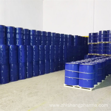 High quality Methylene blue cas 61-73-4
