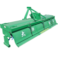 Hot sale 150hp diesel spheroidal graphite cast iron rotary tiller
