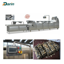 Granola Bar Protein Bar Cutting Machinery