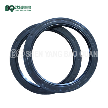 Bearing Seal Ring for Tower Crane