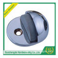 SZD SDH-006ZA Cylinder cabinet damper door wind stopper stainless steel door lock stopper close touch for furniture