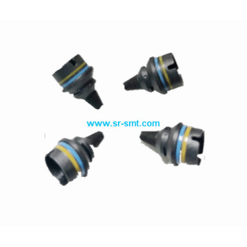 SMT replacement parts Siemens Nozzle 732 932 00346522-05