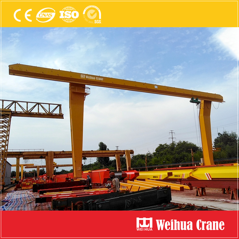 electric-hoist-gantry-crane