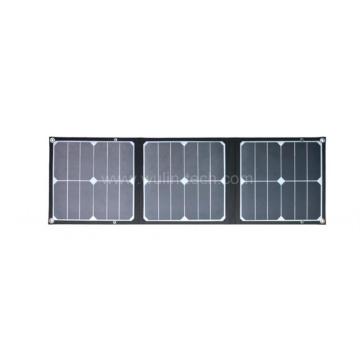 40w Foldable solar panel