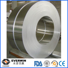 Hot Selling High Quality Alloy Aluminium Strip
