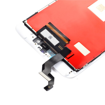 iPhone 6S LCD Digitizer Display Bildschirm
