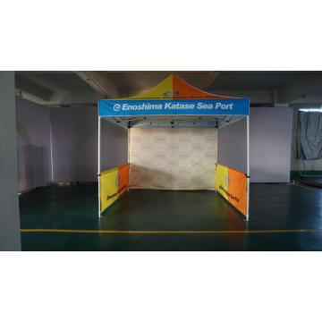 Outdoor Fortable Waterproof Transparent Canopy Tent
