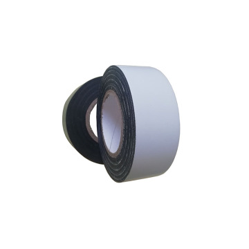 POLYKEN955 Pipe Coating Outer Wrap  Tape