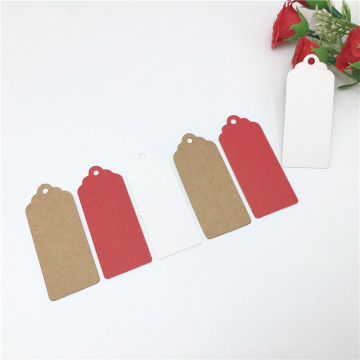 hang tag strings earring card paper hang tag hang tag for collars