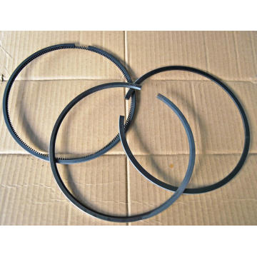 Engine Piston Ring 200