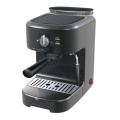 15 bar automatic espresso machine