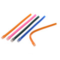 Disposable Dental Saliva Ejectors Suctions
