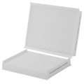 Ford F Series HEPA Cabin Air Filter