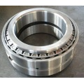 Double Row Taper Roller Bearing (2097724/352124)