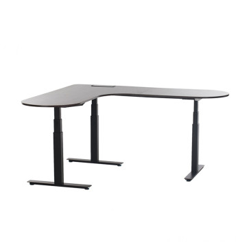Electric Height Adjustable Standing Desk