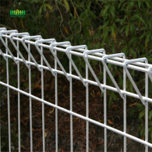 BRC fence for farm