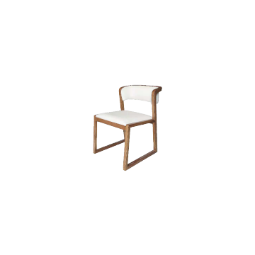 Chair to Buy from Near Me