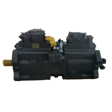 EC210B Excavator Main Pump  K3V112DT price