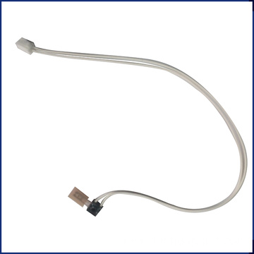 New Thermistor 1404-001337​ for Samsung SCX4321 4520