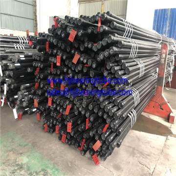API 5CT Q125 PSL2/PSL3 OCTG drill pipes