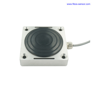 brake force measure load cell sensor
