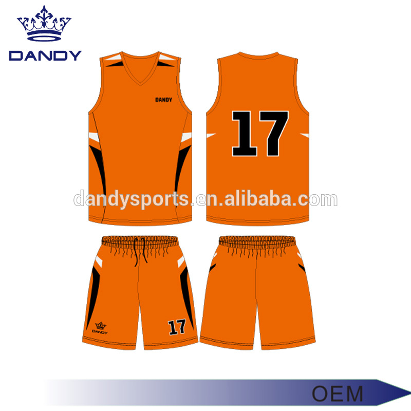 throwback basketball jerseys