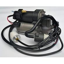 Air Suspension Compressor LR069691 For Range Rover L405