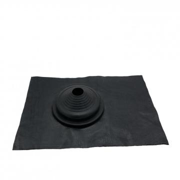 Retrofit Universal EPDM Lead-zinc Sheet  Roof Flashing