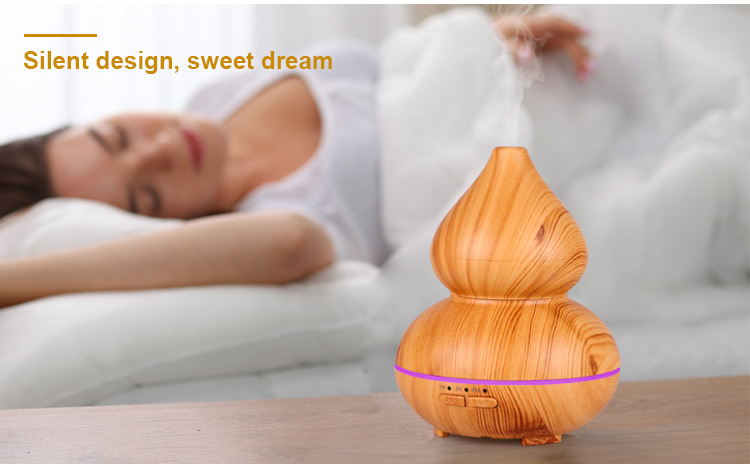 usb essential oil diffuser