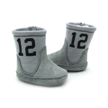 Childrens Shoes Wholesale Warmmer Kids Boots
