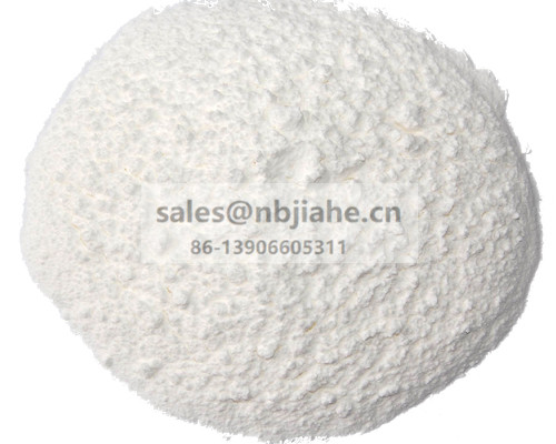 Soap Powder Detergent