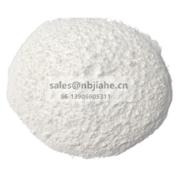 Pure Natural Soap Powder