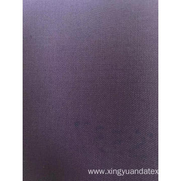 Top quality 180S Woolen suits fabric